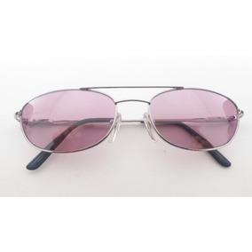 ad56b9c467777 Óculos De Grife Leo Martini (raríssimo) Sol - Óculos no Mercado ...