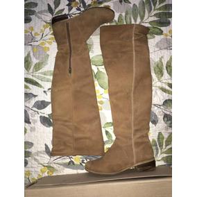 Botas Bucaneras Para Niñas - Vestuario y Calzado en Maule en Mercado ... c0128d76ee8dc