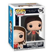 Funko Pop! Friends - Monica Geller #704