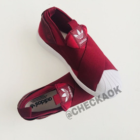outlet zapatillas adidas zona norte