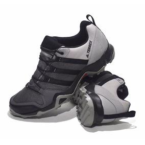 Zapatillas adidas Performance Outdoor Terrex Ax2r