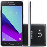 Samsung Galaxy J2 Prime 16gb Tv Dual Tela 5