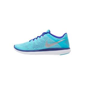 Zapatillas Nike Free Run 5.0 Ultra Livianas Talle Us 7