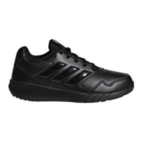 Zapatillas adidas Altarun-ba7897- adidas Performance