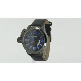 f6a25c490eb Relógio Mondaine Masculino Couro Ponteiro · R  150. 12x R  14. Frete grátis