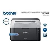 Impresora Laser Brother 1212 Hl1212w Wifi