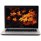 Laptop Asus X456ua-wx015t I5-6200u 8gb 1tb 14