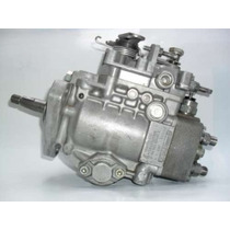 Bomba Injetora Motor Ap 1.6 Diesel, Bosch, Garantia 6 Meses