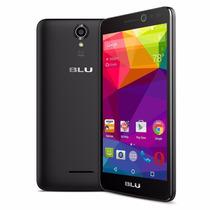 Telefono Celular Smartphone Blu Studio Selfie Doble Sim