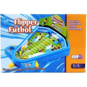 Botines De Futbol Arcades Flippers En Mercado Libre Argentina