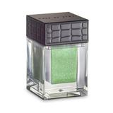 Brillantina Neon Green Make Up Store