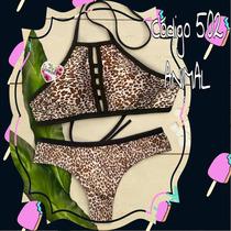 Bikinis Únicas Por Mayor Y Menor