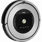 Aspiradora Robot Inteligente Irobot Roomba 860 Increibles
