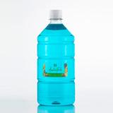 Aromatizante Liquido Para Auto, Ropa Y Ambientes - Mayorista