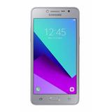 Sensei Celular Samsung Galaxy J2 Prime Silver