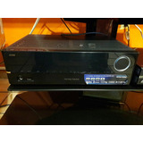 Harman Kardon Avr Modelo 1510 ( Impecable)