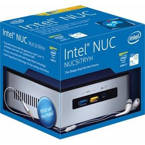 Mini Pc Intel Nuc5i7ryh I7 5557u