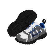 Zapatillas Originales Bebe Talle 19.5 Importadas Nuevas!!!
