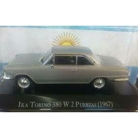 Torino 1967 1/43