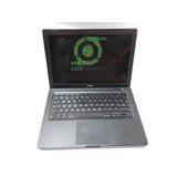 Computador Portátil Macbook 13