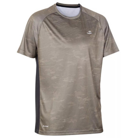 Topper - Remera - Deportiva - Color - Dry Cool - New Konas