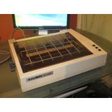 Vendo Impresora Data Mate Vp-8100