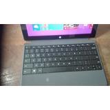 Surface Rt/ Tablet/espectacular