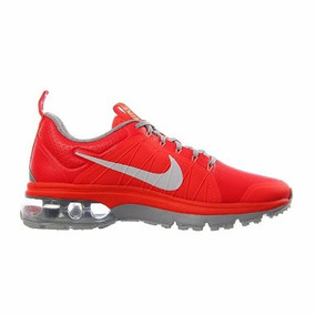 Tênis Nike Air Max Supreme 4 806868-606 Original
