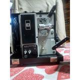 Proyector Kodak Analyst Il 16 Mm