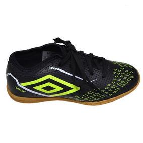 36 Chuteira Futsal Umbro Infantil Oficial N%c2%ba 34 35 - Chuteiras ... 182d893f17de7