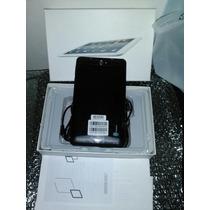 Tablet Telefono 7 Pulgadas 8 Gb De Memoria Nuevas En Oferta