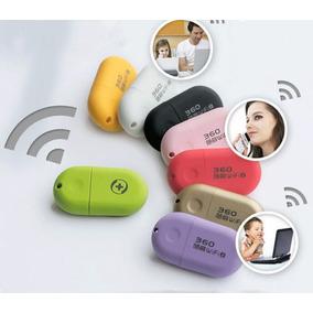 360 Wifi Routermini