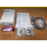 Video Printer De Ecografia Sony D898