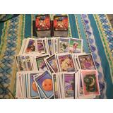 Cartas Dragon Ball Z Kai Al Azar!!! Sticker Design
