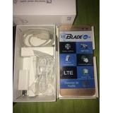 Zte V6 Plus Telefono De Alta Gama 5 Pulgada 13 Mp 16 Gb 2 Rm
