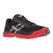 Zapatillas Hombre Inov 8 - Trailroc 270 - Trail Running