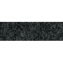 Mesada Granito Negro Boreal / Medidas 1 X 60 X 2