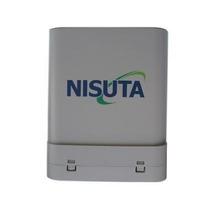 Internet Gratis Antena Wifi 14 Dbi +cd Claves Wpa De Regalo