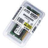 2gb Stick Samsung Serie N Netbook N102s N145 N1 Envío Gratis