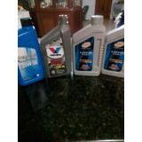 Aceite 20w 50 Mineral A Granel
