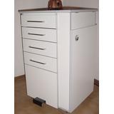 Muebles Para Consultorios Odontologicos Multifuncional