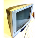 Tv Philco 29 - Pantalla Plana