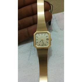 a2ded5b105d Seiko King - Relógio Feminino no Mercado Livre Brasil