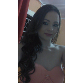 Alongamento Tictac De Cabelo Humano Preto Ondulado + Barato