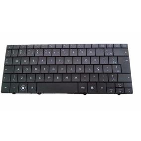 HP Mini 110-1054TU Notebook Driver