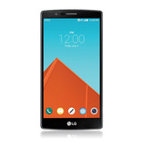 Lg G4 H810 Metálico Gris Gsm Desbloqueado Android 4g Lte.