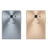 Smartphone Samsung Galaxy J3 Pro 16gb Dual Chip 4g 2gb Ram