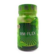Rm + Flex 30 Tabletas Con 850mg Envio Full