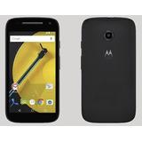 Motorola Moto E(2da Gen) / Buen Estado / Movistar -4g