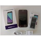 Samsung Galaxy J7 Prime Nuevo Liberado 32gb